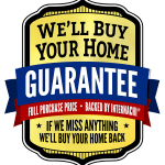 HomeInspection_with_warranty