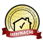 Licensed-and-Certified-InterNACHI-home-inspector-home-inspection-report-Bronx-Brooklyn-Queens-NY