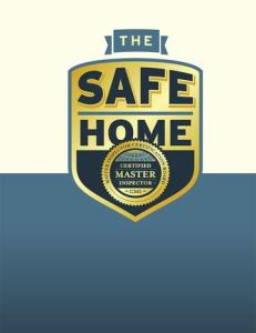 Home-inspector-ebook-for-homebuyers-and-homeowners