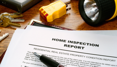 Home-Inspection-Sample-documents